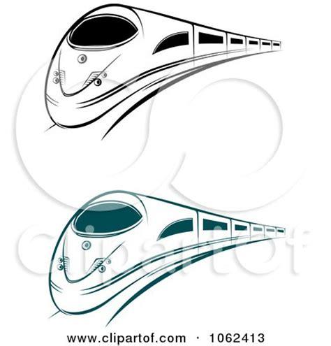 Short essay on a journey by train - mantraomahacom